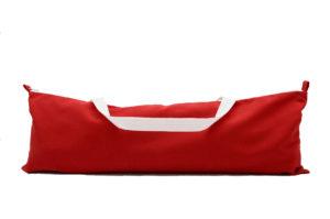 сумка для йоги