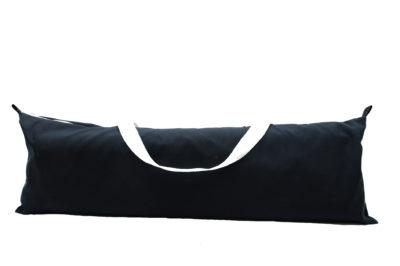 йога сумка Астра