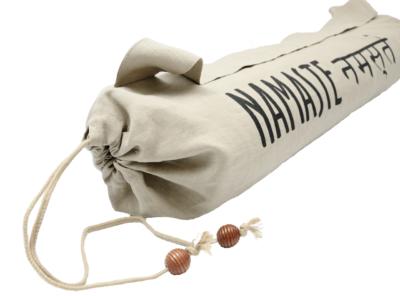 чехол для йога-коврика