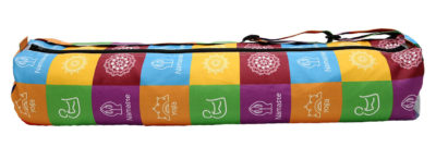 йога товары
