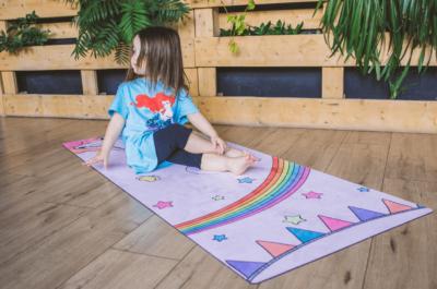 yogamat_unicorn_1