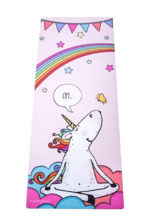 yogamat_unicorn